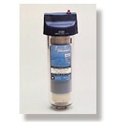 AP51T Drinking Water System Filters