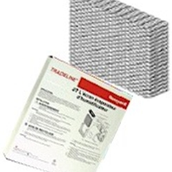 Honeywell HC26 1008 Humidifier Replacement Filter