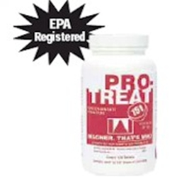 PRO-TREAT 151 Condensate Drain Pan Treatment