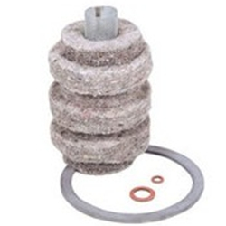 General 1A-30 - Replacement Fuel Filter Cartridge